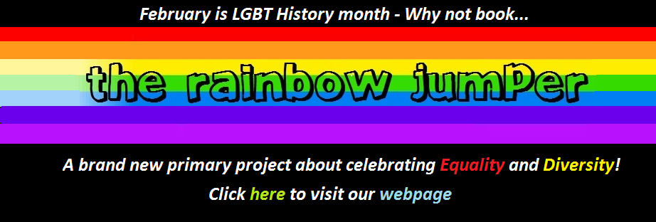 rainbow-jumper-banner