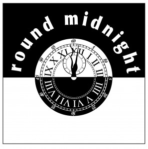 Round Midnight Ltd- Innovative Theatre in Education Company