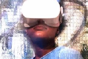 PSHE through Technology