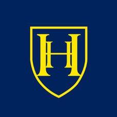 Hamstead Hall Logo