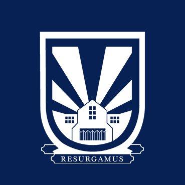 Heath Park Logo