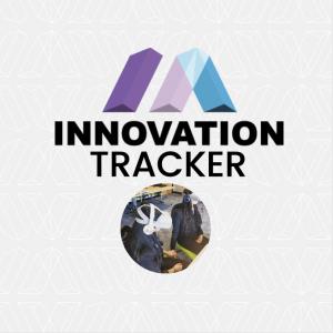 Innovation Tracker - Round Midnight Ltd